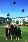 Fave Graduation