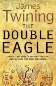 The Double Eagle