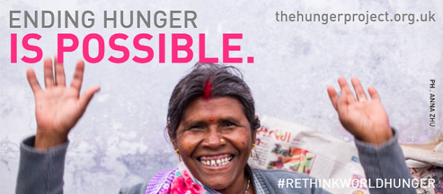 Ending-Hunger-is-Possible-Rethink-World-Hunger-The-Hunger-Project-UK-home-page