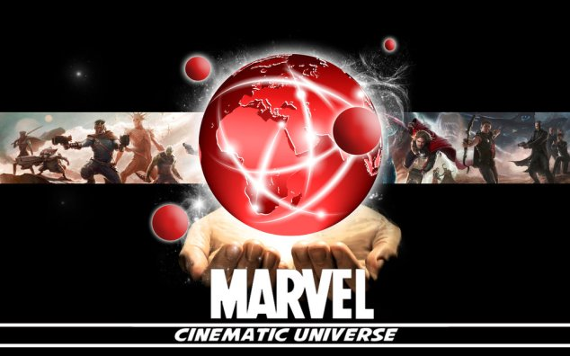 marvel_cinematic_universe_by_siphen0-d6kt49m