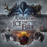 a_song_of_ice_and_fire_by_ertacaltinoz-d9fzd8e