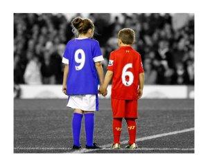 hillsborough_kids_jft96_by_anfieldartist-d6v6v5h