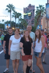 PhotoPass_Visiting_Disneys_Hollywood_Studios_7404285291
