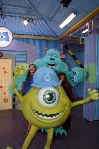 PhotoPass_Visiting_Disneys_Hollywood_Studios_7407020232