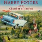 Harry-Potter-and-the-Chamber-of-Secrets-Illustrated-Edition-Harry-Potter-Illustrated-Editi-180x180