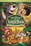 The-Jungle-Book1967