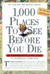 1000places