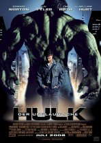 2016-01-25-1453721309-833018-incredible_hulk_the_2008_352_poster