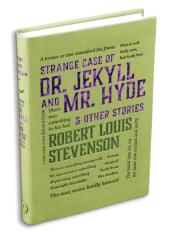 the-strange-case-of-dr-jekyll-and-mr-hyde-other-stories