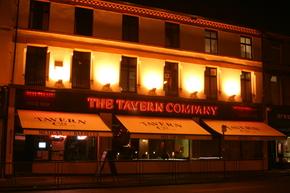 the-tavern