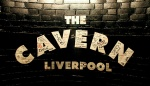 thecavern
