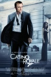 casino_royale_007