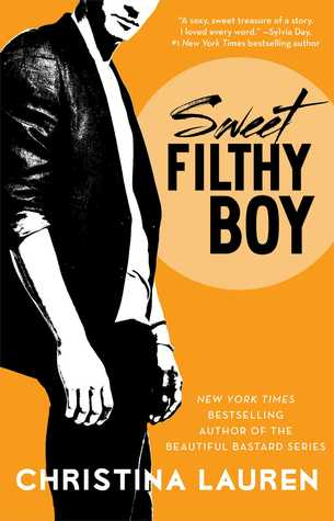 sweetfilthyboy