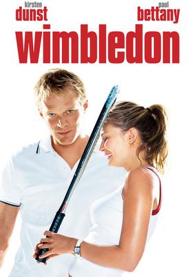 wimbldeon