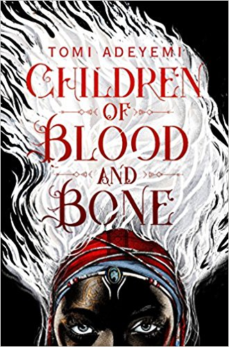 childrenbloodbone