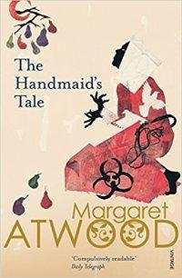 handmaids take