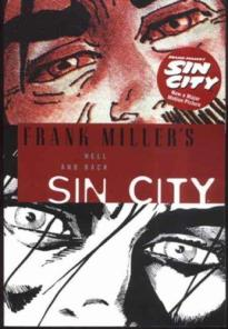 sincityvol7