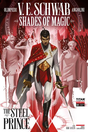 shades_of_magic_the_steel_prince_cover