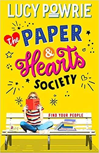 paperheartsociety