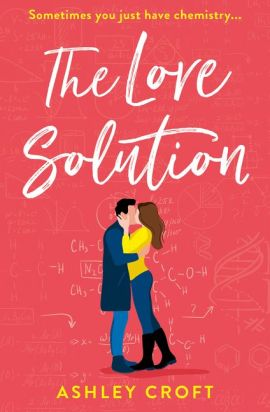 nlovesolution