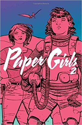 npapergirls2