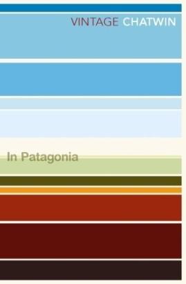 inpatagonia